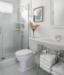 small bathroom idea 17 small bathroom ideas with photos mostbeautifulthings