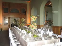 Wedding Venues In Dallas Tx Old Red Museum Venue Dallas Tx Weddingwire