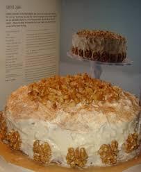 Costco Halloween Cake by Costco Bakery Cake Recipe Best Cake Recipes