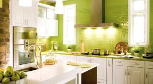 wall color ideas for kitchen ideas for kitchen colors large size of paint colors for kitchens