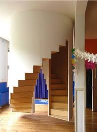 Space Saving Stairs Design Apartment Ideas Interior Design Incredible Loft Space Saver Stairs