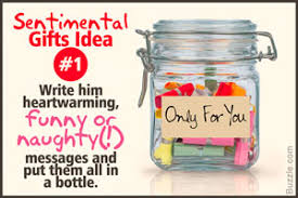 sentimental gifts for sentimental birthday gifts for him that are sure to melt his heart