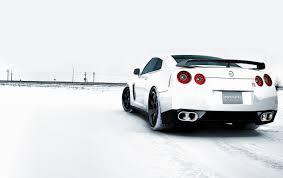 Nissan 350z Gtr - nissan gtr winter wallpapers nissan gtr winter stock photos