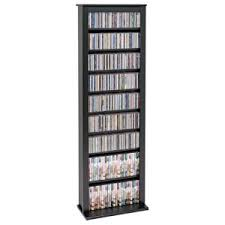 Media Storage Cabinet Media Storage Furniture On Hayneedle Media Cabinets And Consoles