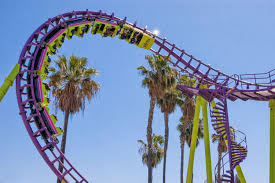 Coupons For Six Flags Six Flags Discount Tickets For Your Theme Park Visit