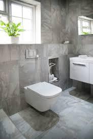 Idee Deco Toilette by Idee Deco Salon Moderne Ikeasia Com
