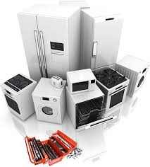 Fisher And Paykel Dishwasher Repair Service 13 Best Butterworth Appliances Images On Pinterest Butterworth
