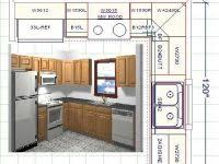 free 3d kitchen cabinet design software free 3d kitchen design software elegant 3d kitchen design free