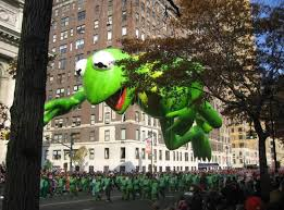 179 best macy s thanksgiving day parade images on