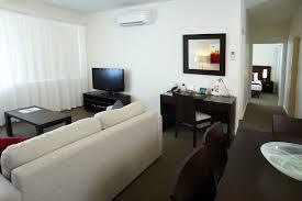 Bedroom Apartment Interior Binnenschiffecom - Interior home design ideas pictures 2