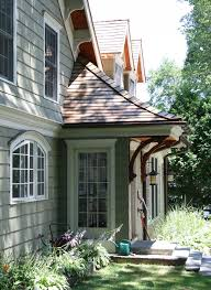 craftman style cape cod renovated into craftsman style home hometalk