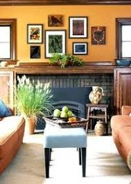 20 best to paint the trim or not images on pinterest dark wood