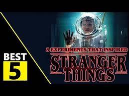 Hit The Floor Netflix - stranger things netflix season 1 episodes recap guide