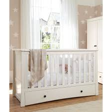 Graco Shelby Classic Convertible Crib by Graco Crib Natural Creative Ideas Of Baby Cribs