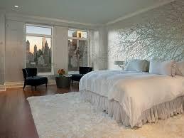dipingere le pareti della da letto idee per dipingere le pareti della da letto pagina 42