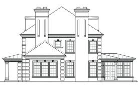 luxury colonial house plans colonial luxury house plans best luxury colonial house plans