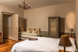 chambre d hote saintes chambres d hôtes demeure d argonne chambres d hôtes sainte ménehould