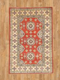 vintage area rugs nyc rugs antique u0026 contemporary area rugs