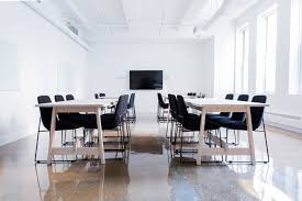 dining room to office 7 steps guide to lease office space