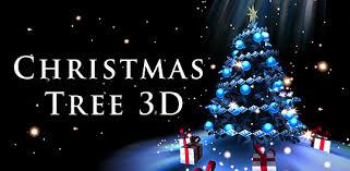 live christmas trees for sale christmas tree 1 0 live wallpaper