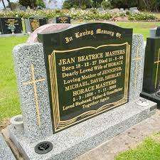 gravestones for sale granite headstone designs marble memorial gravestones for sale
