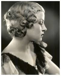 best 25 30s hairstyles ideas on pinterest 1920s hair 20s hair