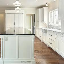 kitchen cabinet mississauga kitchen kitchen cabinet mississauga cabinets renovations design