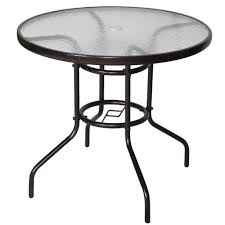 Tempered Glass Patio Table Top Replacement Outdoor Table Top Starrkingschool Images On Marvelous