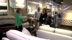 bassett 4th of july sale tv commercial u0027design studio furniture