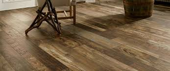 armstrong flooring realigns wood inventory accounting
