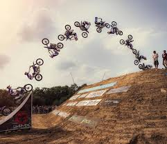video freestyle motocross tom pagès home facebook