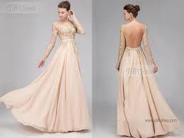 tb dress oh fish iee tbdress best sales evening dresses