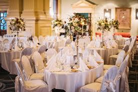 brisbane wedding venue riverside ceremonies u0026 receptions