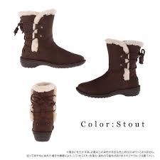 s heeled boots australia kutsunobrilliant rakuten global market ugg australia ugg