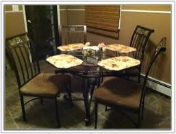 Wrought Iron Kitchen Tables by Wrought Iron Kitchen Table Sets Kitchen Home Interior Ideas