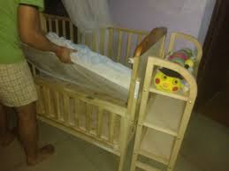 Best Baby Cribs by A Mom U0027s Review Of The Best And Safest Baby Crib In India Mommy