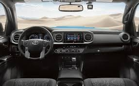 Tacoma Redesign 2017 Toyota Tacoma In Baton Rouge La All Star Toyota Of Baton Rouge