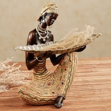 african wedding ideas decorations image collections wedding