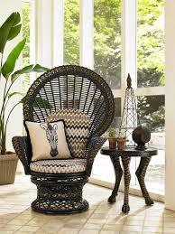 tommy bahama u2013 furnituremvp