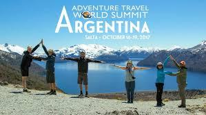 travel world images Adventure travel world summit adventure travel trade association jpg