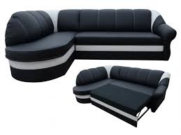 Real Leather Corner Sofa Bed With Storage by Corner Sofa Beds With Storage 26 With Corner Sofa Beds With