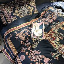 compare prices on vintage queen bed online shopping buy low price