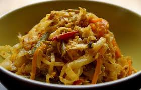 cuisine du monde recette recettes dukan cuisine du monde recettes et forum dukan pour le