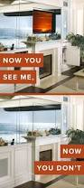 House Technology by 52 Best Home Technology Images On Pinterest Home Technology