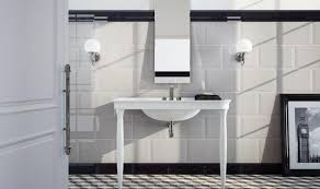 Bathtub Ideas Pictures 4 Creative White Bathroom Ideas Marazzi Usa