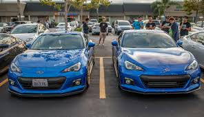 subaru colors 2015 07x wrb vs 2013 02c wrb updated world rally blue color