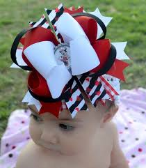baby bow boutique 10 best hair bows for baby stimpson images on baby