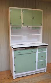 28 1930 kitchen cabinets 1930s kitchen antique complete
