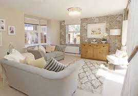 home interiors leicester david wilson homes layton at the chestnuts barkby road syston