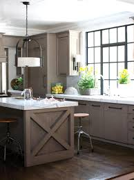 retro kitchen lighting home design and decorating unbelievable